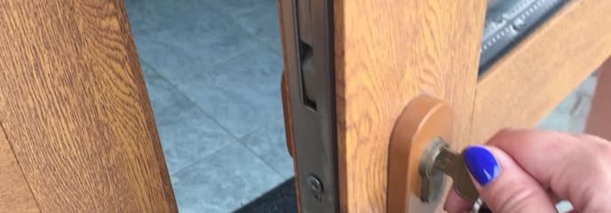 Locks types